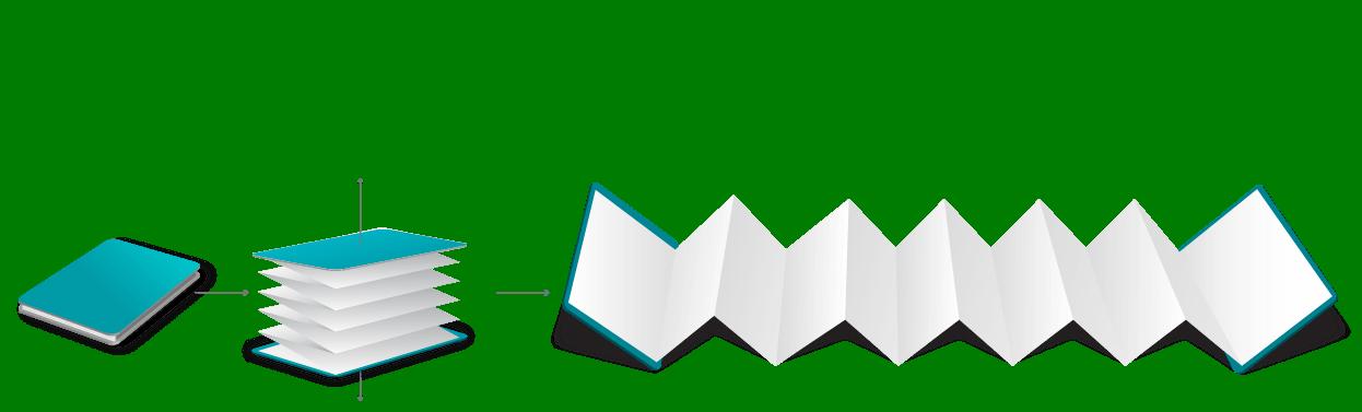 Featured_single_row.min