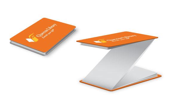 3D-view-custom-pocket-maps-pocket-guide.jpg#asset:2011