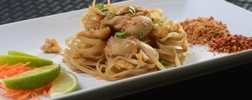 PJ-Thais-noodle-chicken.jpeg#asset:2007