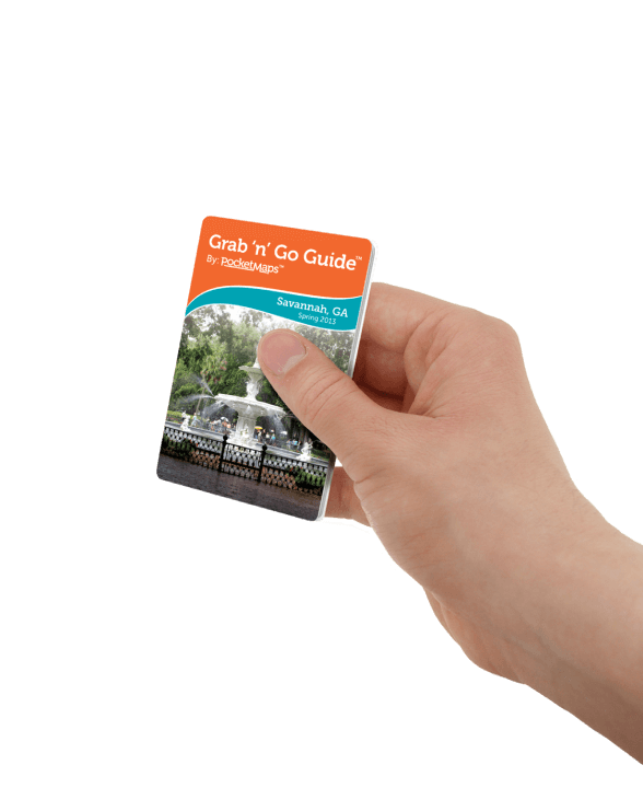 Pocket-map-cover-credit-card-size.min