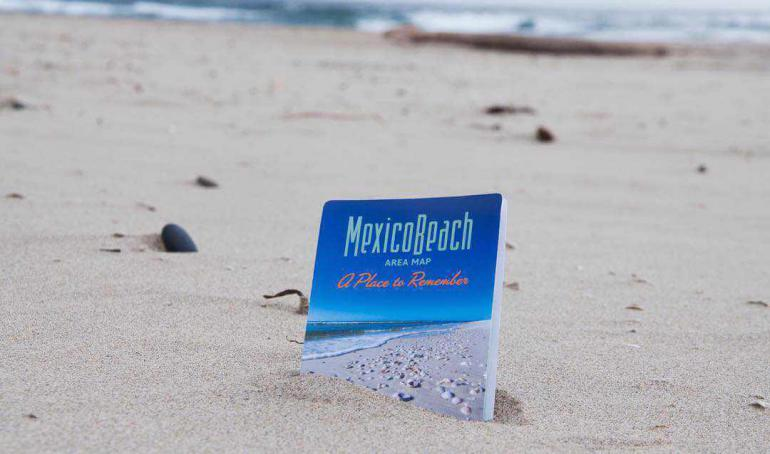 Gallery: Mexico Beach