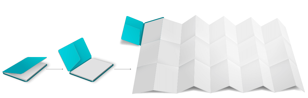 Book-Fold-large